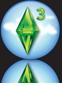 The Sims 3 Ambições