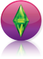 The Sims 3 Caindo na Noite