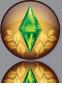 The Sims 3 Gerações